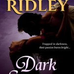 Dark Surrender (Wicked Sinful #3) by Erica Ridley