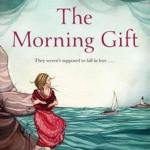 The-morning-gift