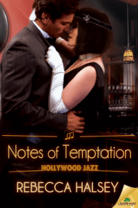 Notes of Temptation