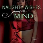 Naughty-Wishes-Mind