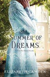 summer-of-dreams