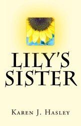lilys-sister