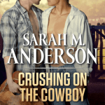 crushing-on-the-cowboy