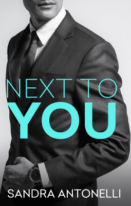 next-to-you8