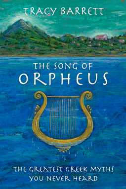 song-of-orpheus