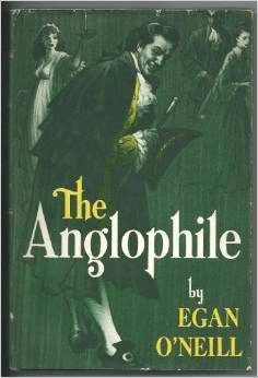 the-anglophile