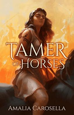 tamer-of-horses1