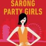 sarong-party-girls