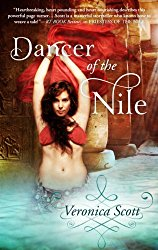 dancer-of-the-nile