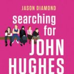 searching-for-john-hughes