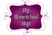 hip-homeschool-hop-150x100
