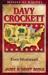 Davy Crockett Product