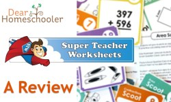 Super Teacher Workshops