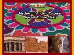 MathArt-in-Ancient-Cultures-Cover-720px
