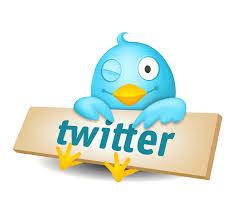 Love twitter. Follow me @JudiCogen