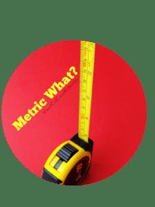 The History of Metric Measurement. Sort of. DearKidLoveMom.com