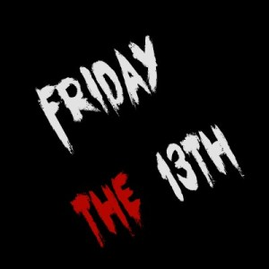 Friday the 13th Explained. DearKidLoveMom.com