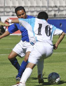 soccer-futbol