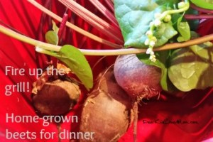 beets-for-dinner