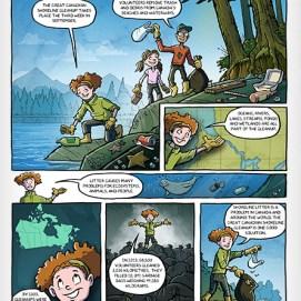 Mike_Deas_Illustration_LesPlan_CanadianReader_06