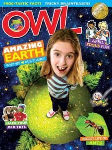 owl_magazine_april_2017_cover_sceenRGB_large