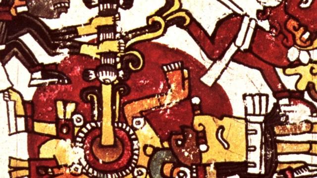 f-aztec