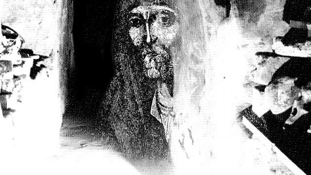 Saint Feofil of the Kiev Caves