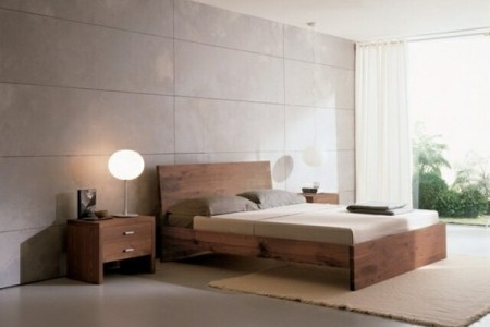 wandfarbe schlafzimmer feng shui dprmodels.com es geht um idee ... - Schlafzimmer Feng Shui Farben