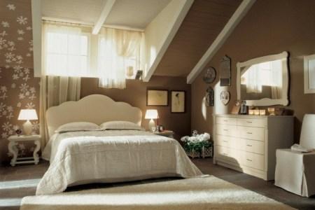 tapete im landhaus stil aus italien blumenranke pictures