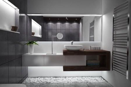 badezimmer licht ideen ~ speyeder.net = verschiedene ideen