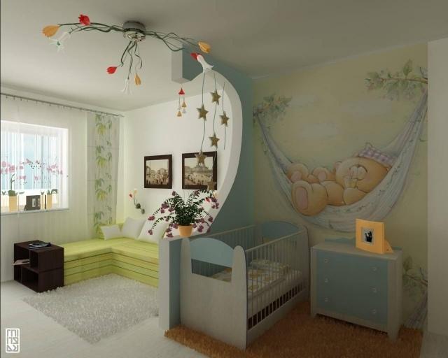Schnes Zuhauseeinraumwohnungen Einrichtungstipps Die Besten 17