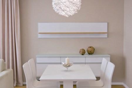stunning esszimmer indirekte beleuchtung pictures - ghostwire.us ... - Esszimmer Indirekte Beleuchtung