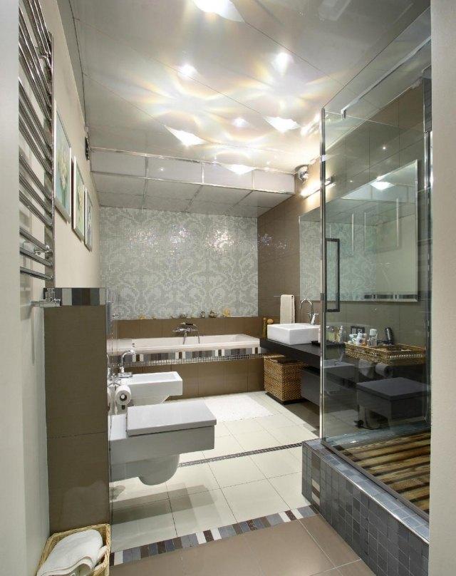 bad ohne fenster gestalten. awesome kleines bad ohne fenster, Hause deko
