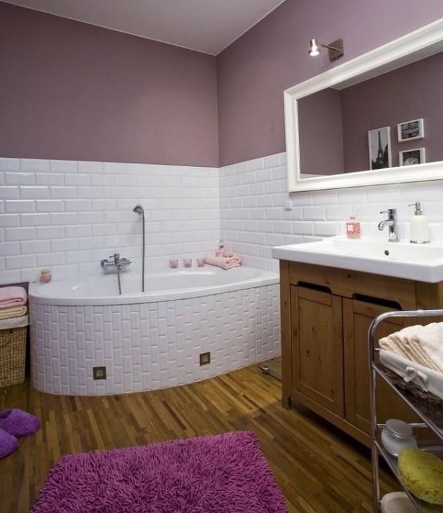 ... Badezimmer Fliesen Streichen Brocoli Co ...