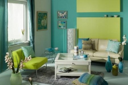 farbgestaltung wohnzimmer un beige dumss.com