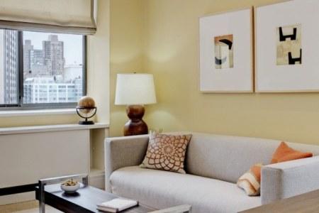 29 ideen fürs wohnzimmer sten tipps und beispiele