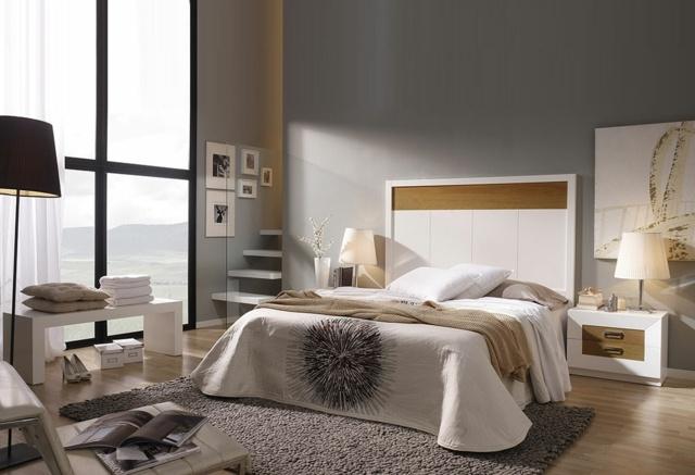 ... Leinwandbilder Selbst; Schlafzimmer Gestaltung 40 Ideen Für Komplette  Einrichtung ...
