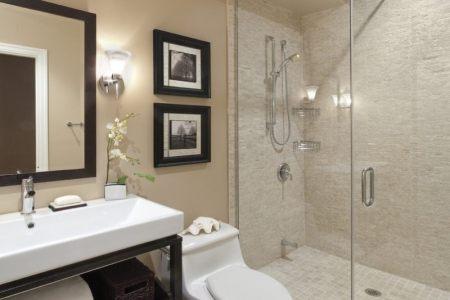 badezimmer ohne fenster