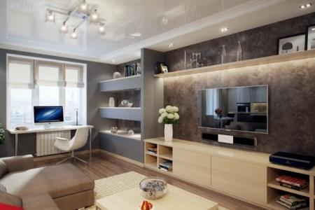 Beleuchtungskonzept Wohnzimmer Eyesopenco - Beleuchtungskonzepte wohnzimmer