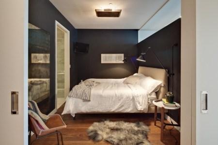farben fur schlafzimmer ~ kreative deko ideen und