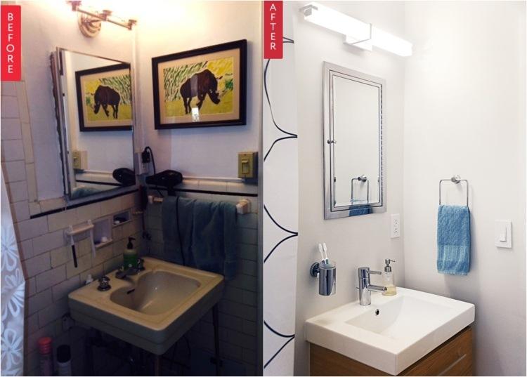 altes haus sanieren. Black Bedroom Furniture Sets. Home Design Ideas