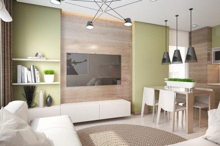 beautiful wohnzimmer weiße möbel photos - amazing home ideas, Wohnzimmer dekoo