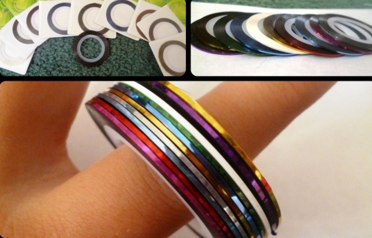 deco-ongles-bande-de-striping-tape-idees