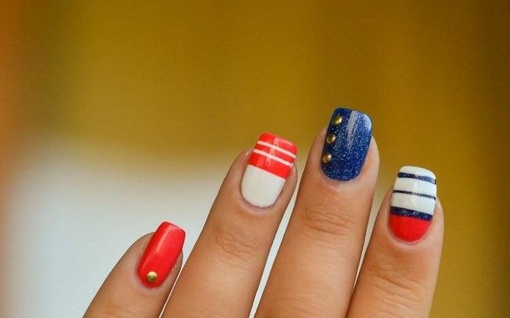 deco-ongles-bande-de-striping-tape-strass
