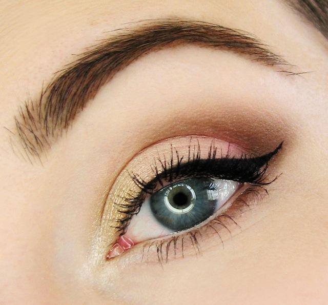 maquillage-yeux-idee-ete-eye-liner-mascara