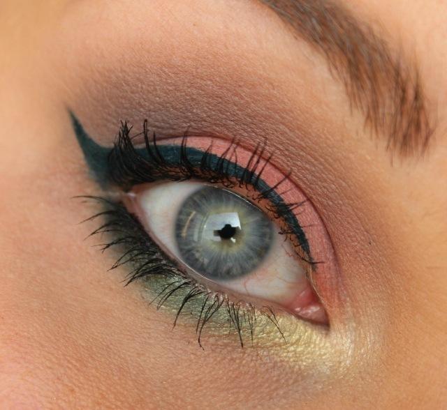 maquillage-yeux-idee-ete-eye-liner-smokey-eye