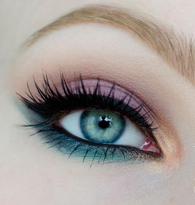 maquillage-yeux-idee-ete-mascara-eye-liner-crayon-fard-paupiere