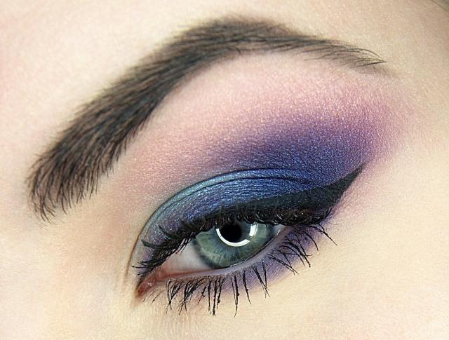 maquillage-yeux-idee-ete-mascara-eye-liner-fard-smokey-eye