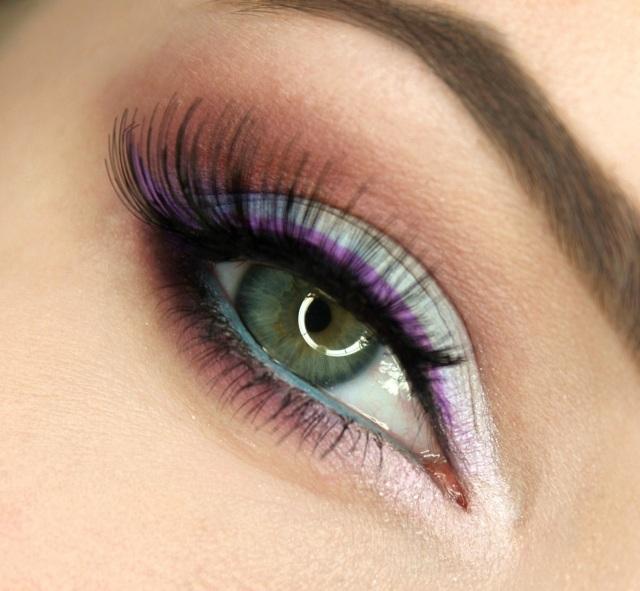 maquillage-yeux-idee-ete-mascara-fard-paupiere
