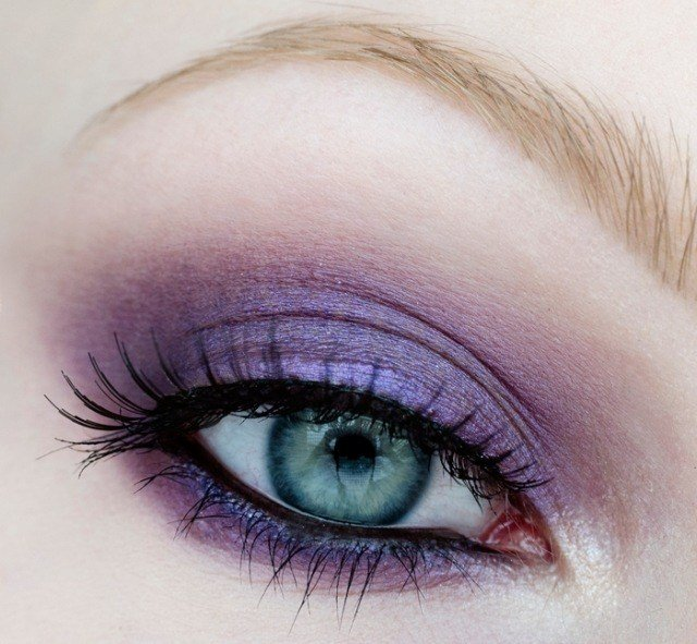 maquillage-yeux-idee-ete-mascara-paupieres-sourcils